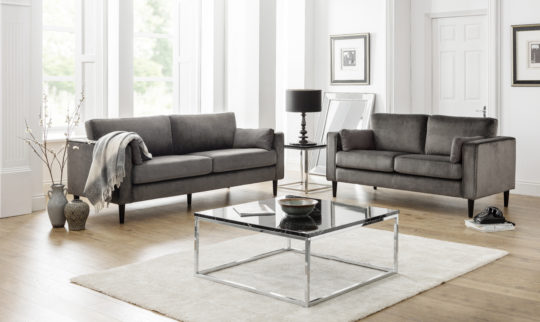 Pay Weekly Sofas